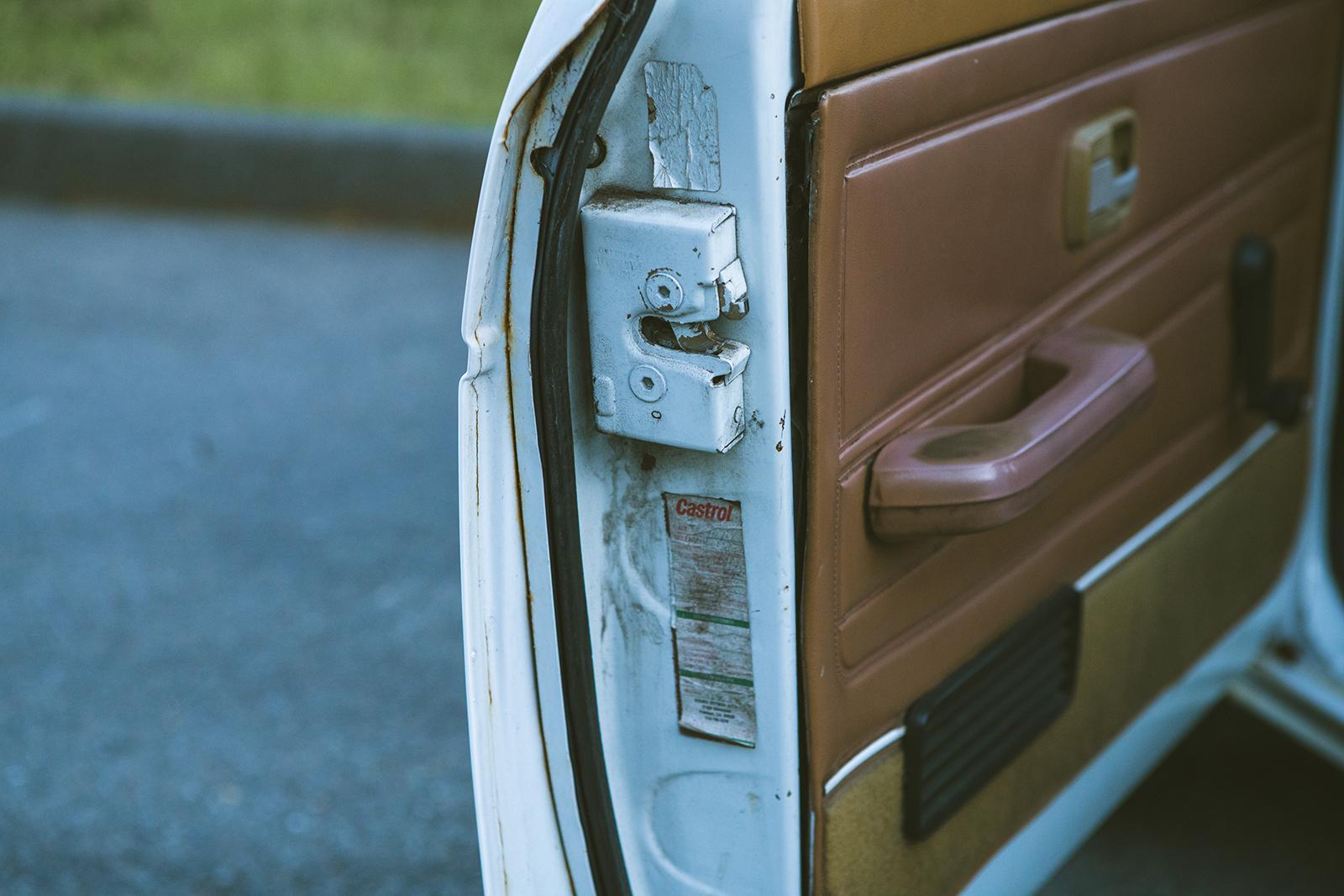 1980_VW_Caddy-30