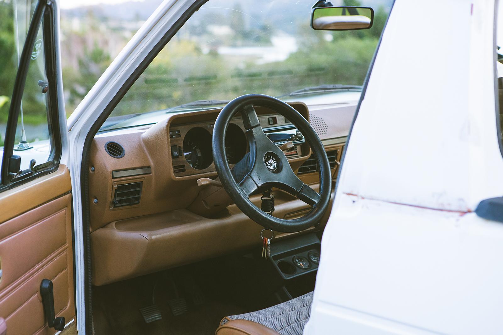 1980_VW_Caddy-31