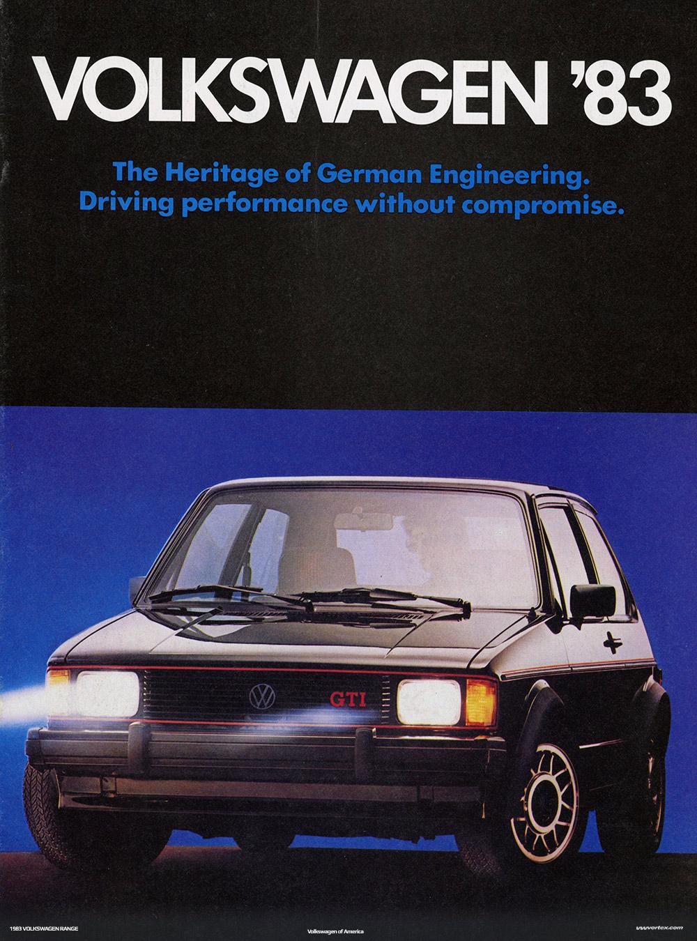 1983-volkswagen-range-362