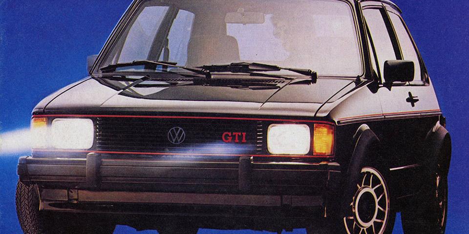 1983 volkswagen range 960 110x60