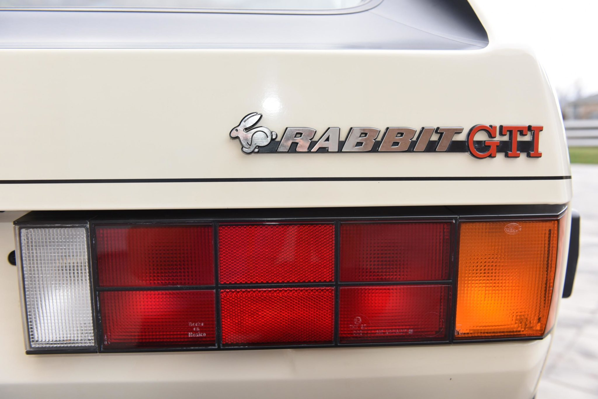 1983_volkswagen_rabbit_gti_1587038741114e7b9c27f8dLEM_9921-scaled