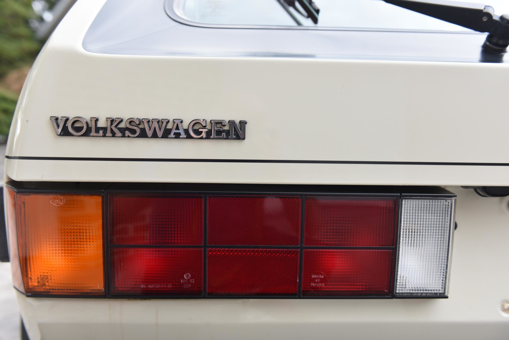 1983_volkswagen_rabbit_gti_1587038754b9c27f8dLEM_9923-scaled