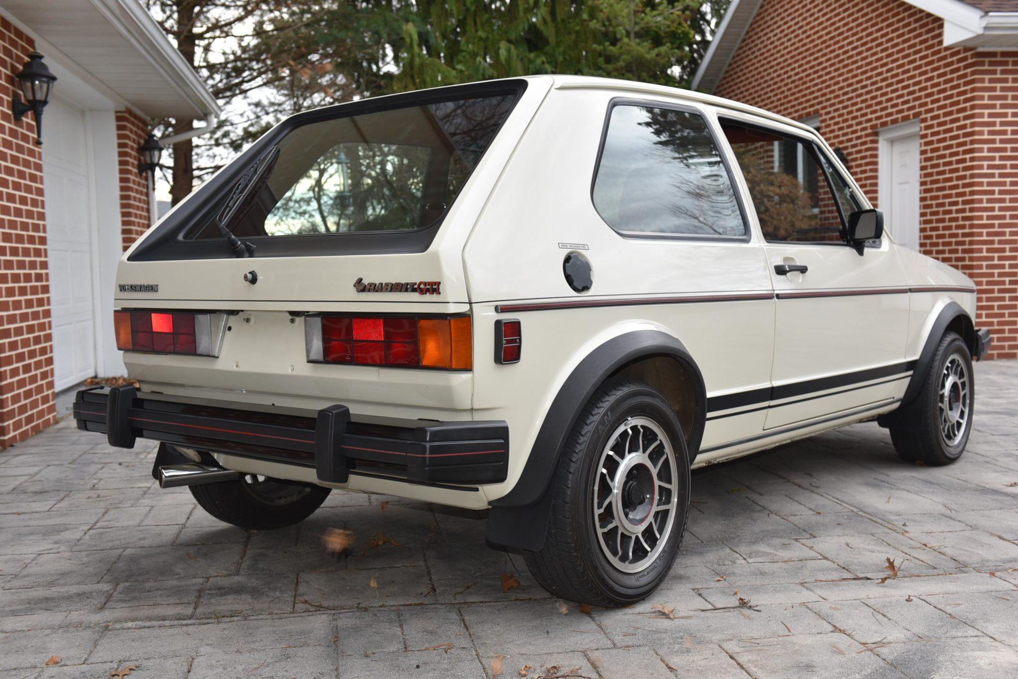 1983_volkswagen_rabbit_gti_1587038917c447cbc114e7b9c27LEM_9895-scaled