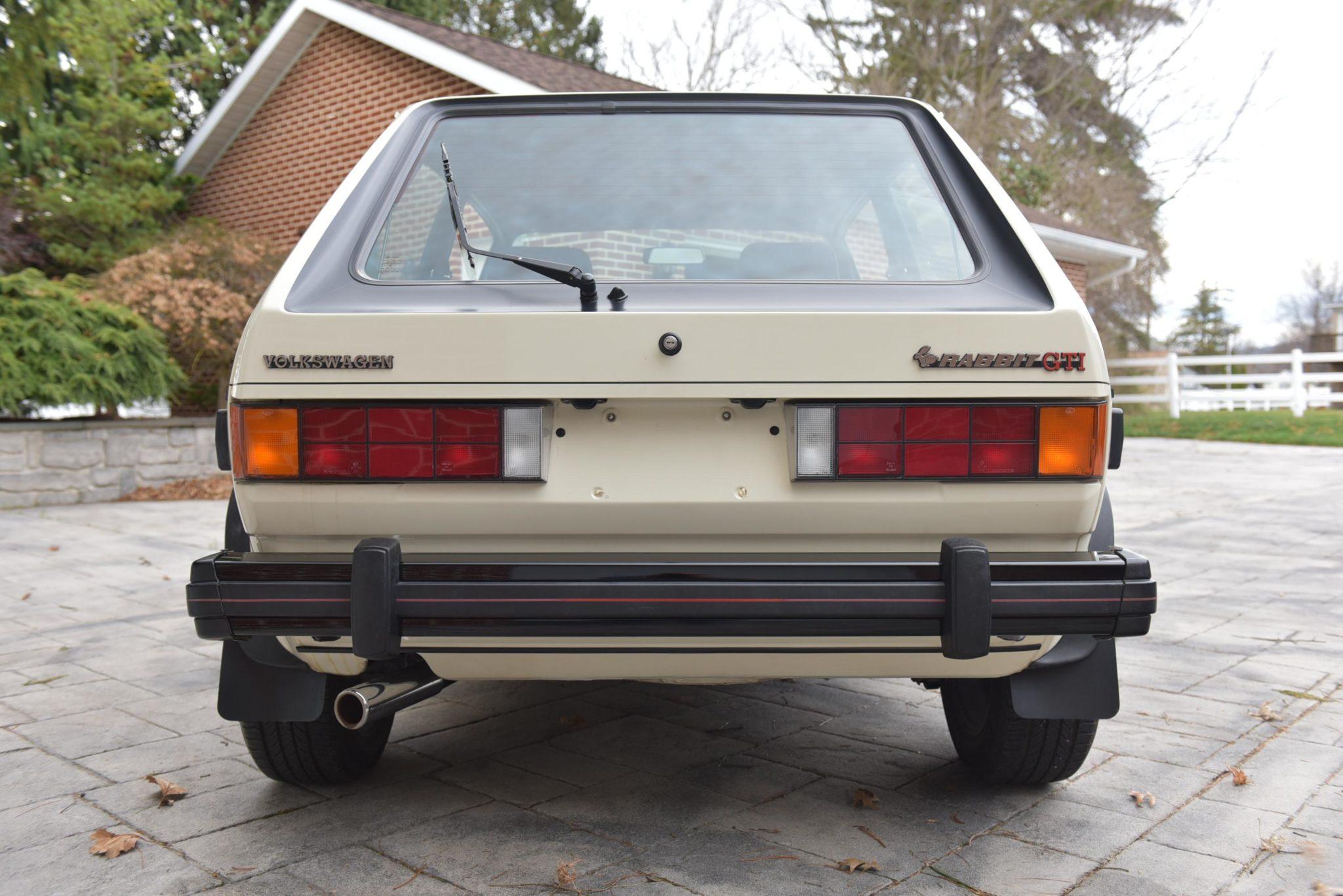 1983_volkswagen_rabbit_gti_1587038929e7b9c27f8dLEM_9898-scaled