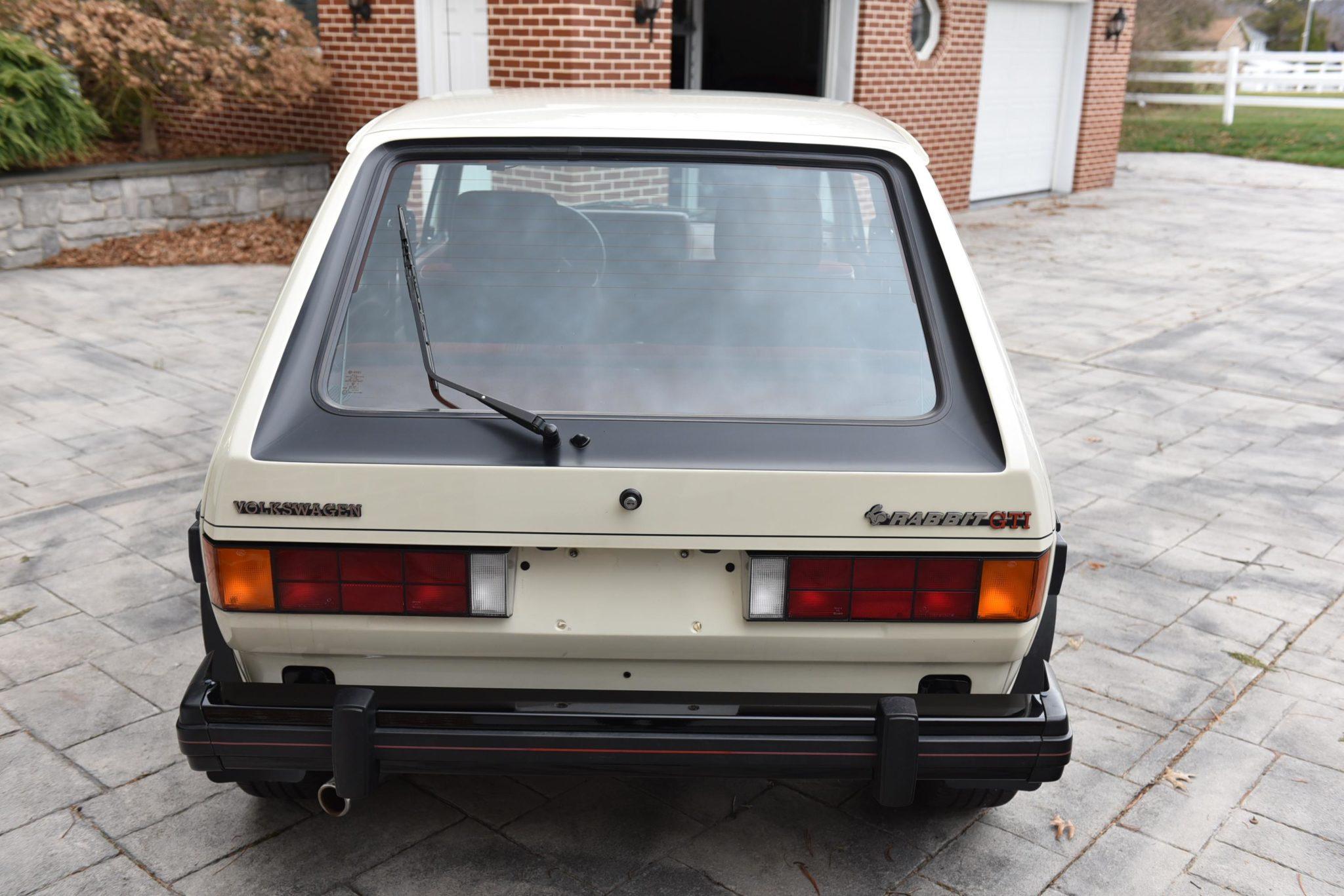 1983_volkswagen_rabbit_gti_1587038935cbc114e7b9c27f8dLEM_9899-scaled