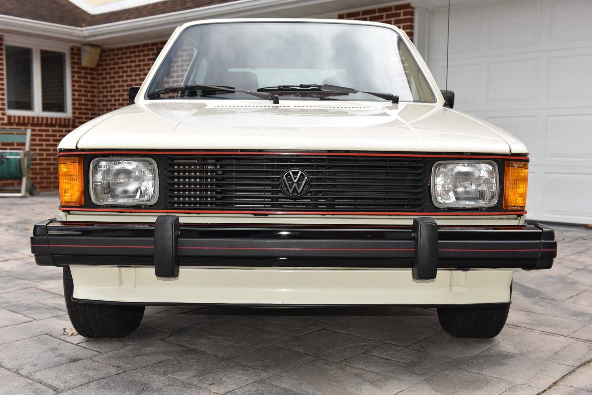 1983_volkswagen_rabbit_gti_15870390927b9c27f8dLEM_9906-scaled