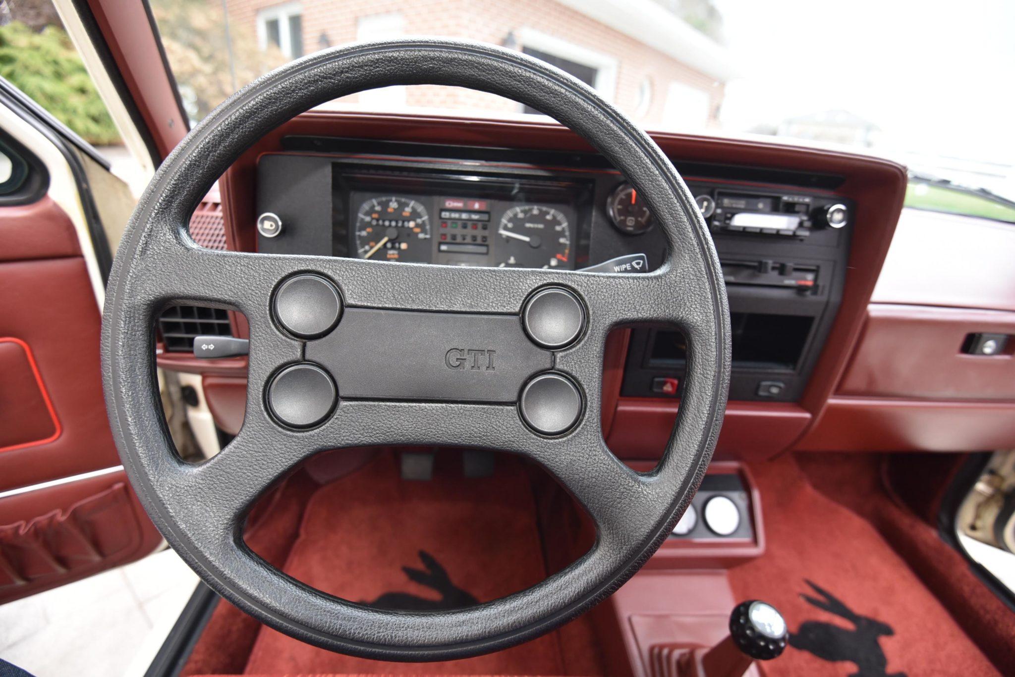 1983_volkswagen_rabbit_gti_15870410469c27f8dLEM_0042-scaled