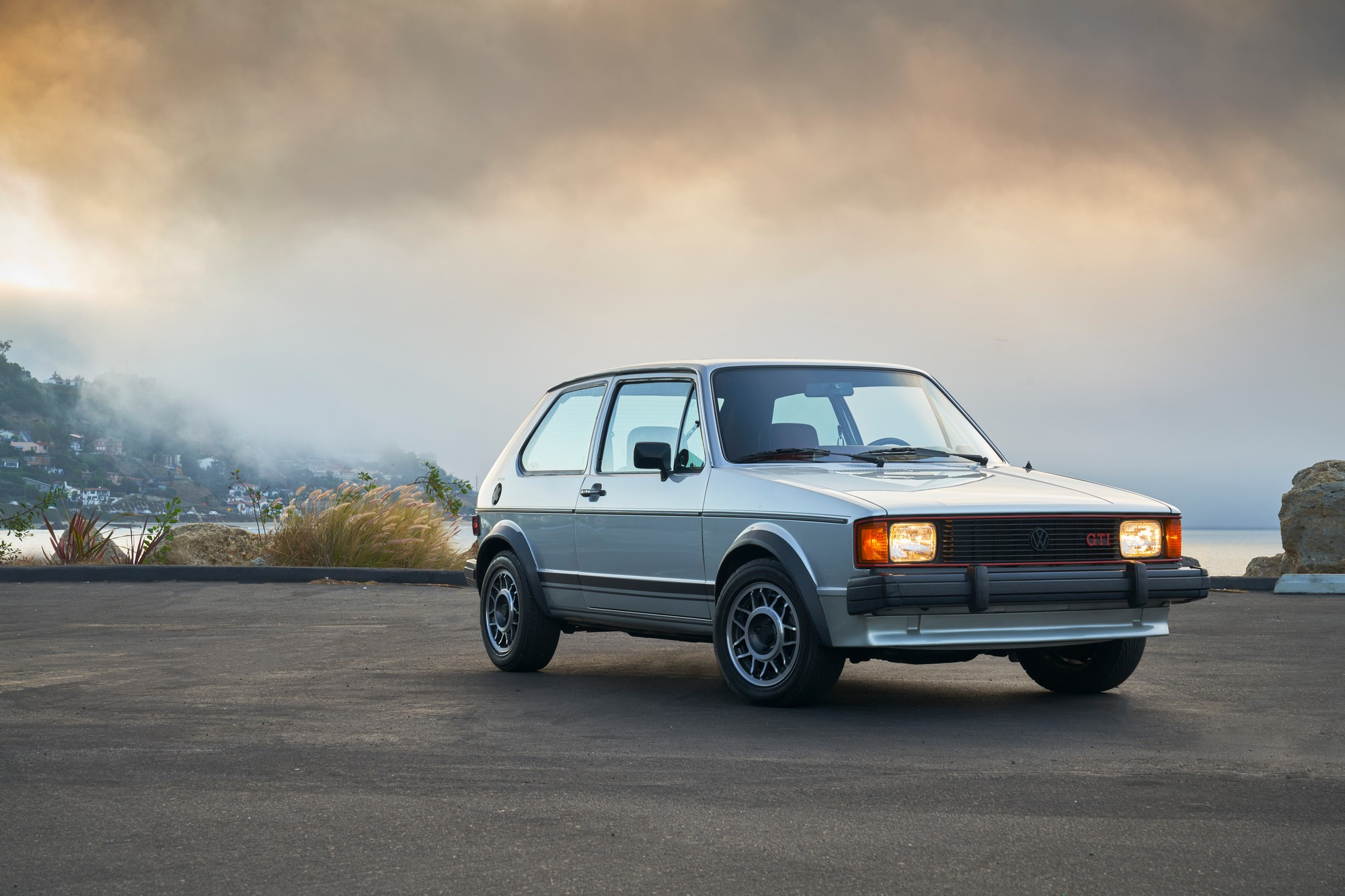 1984_Mk1_Rabbit_GTI-Large-10555