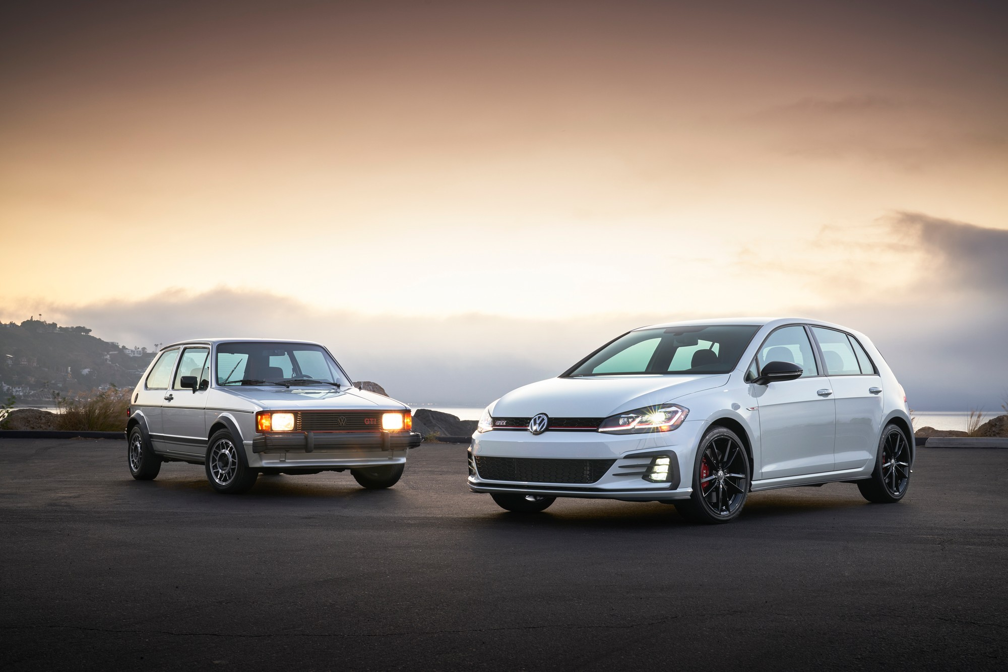 1984_Mk1_Rabbit_GTI_and_2019_GTI_Rabbit_Edition-Large-10552