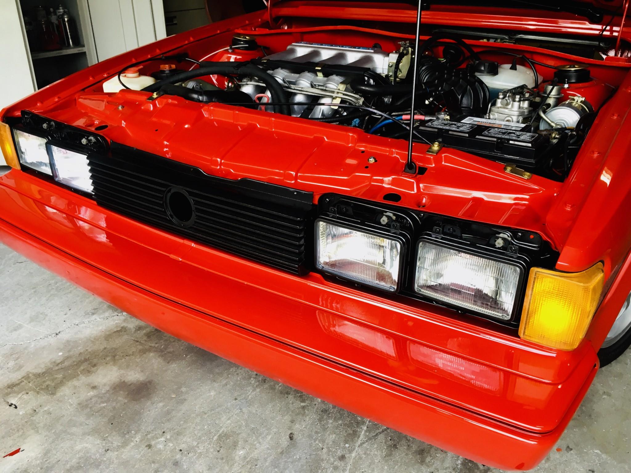 1986_volkswagen_scirocco_16v_15682434918764daC93B733B-B11E-4632-8E28-B28373241D5C