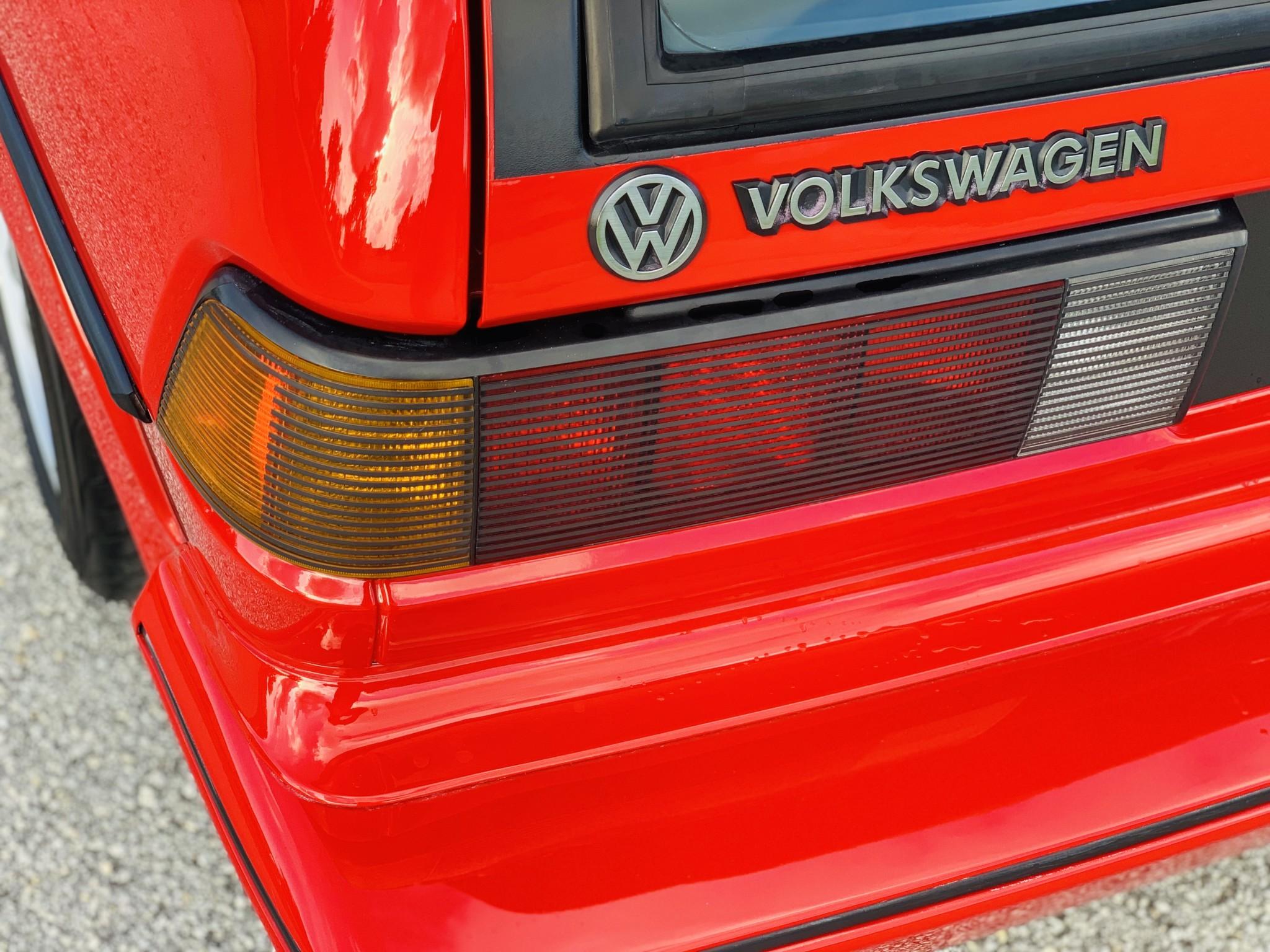 1986_volkswagen_scirocco_16v_1571783612671465ce65cbf76b795C0326E-B47B-4DFA-9BE8-ADECB9266E69