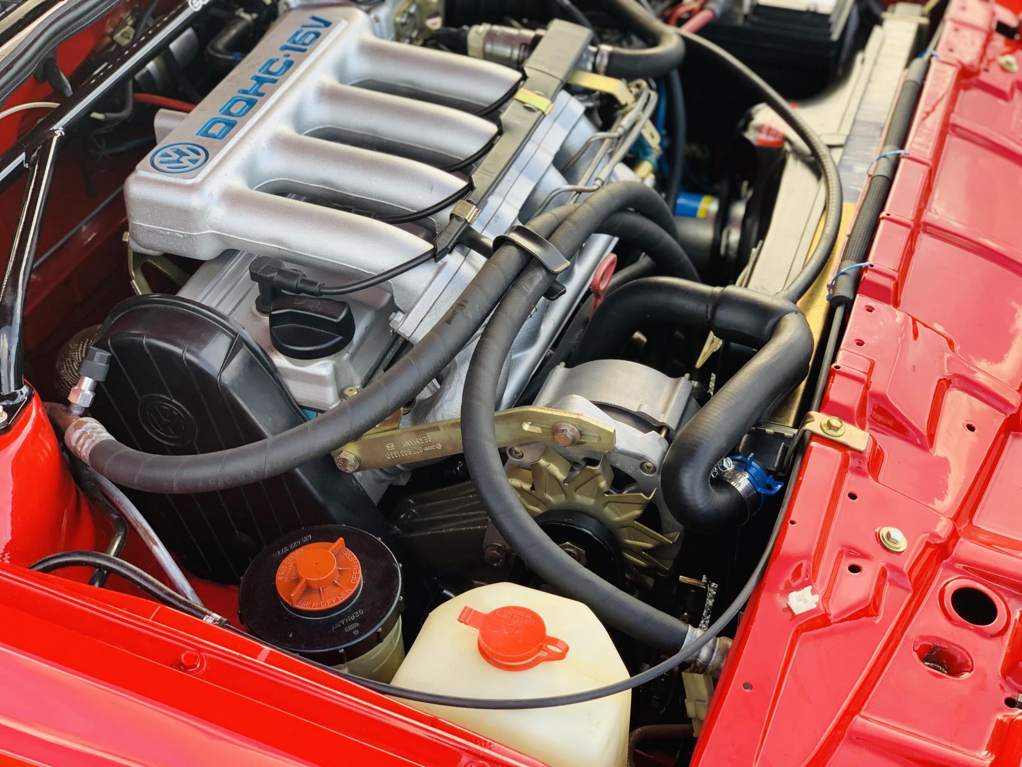 1986_volkswagen_scirocco_16v_15717842120b671465ce65cbf76bC958FD7B-4DE9-4D20-98DC-FD5966CAB1D9