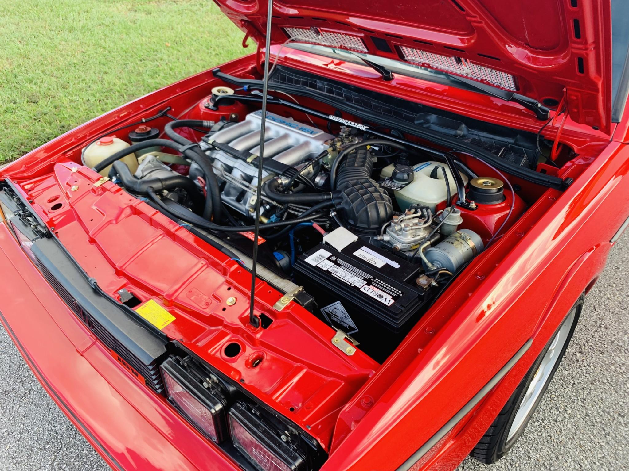 1986_volkswagen_scirocco_16v_1571785096465ce65cbf76b70FB4BE59-5C01-41EB-B295-5D78E0358FDC