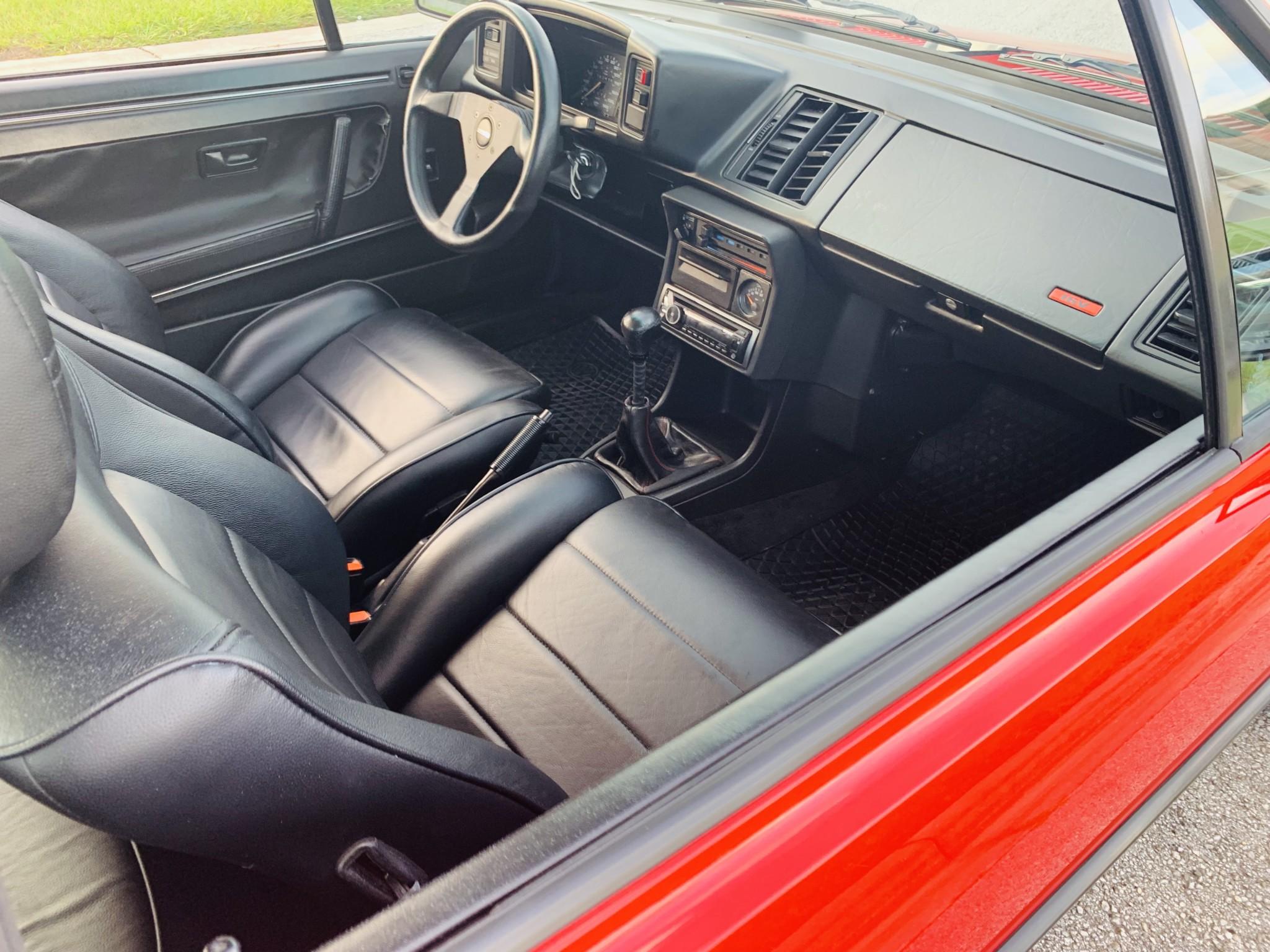 1986_volkswagen_scirocco_16v_157178528965cbf76b78398789C-B43B-4317-9C54-D2F8ACB9750F