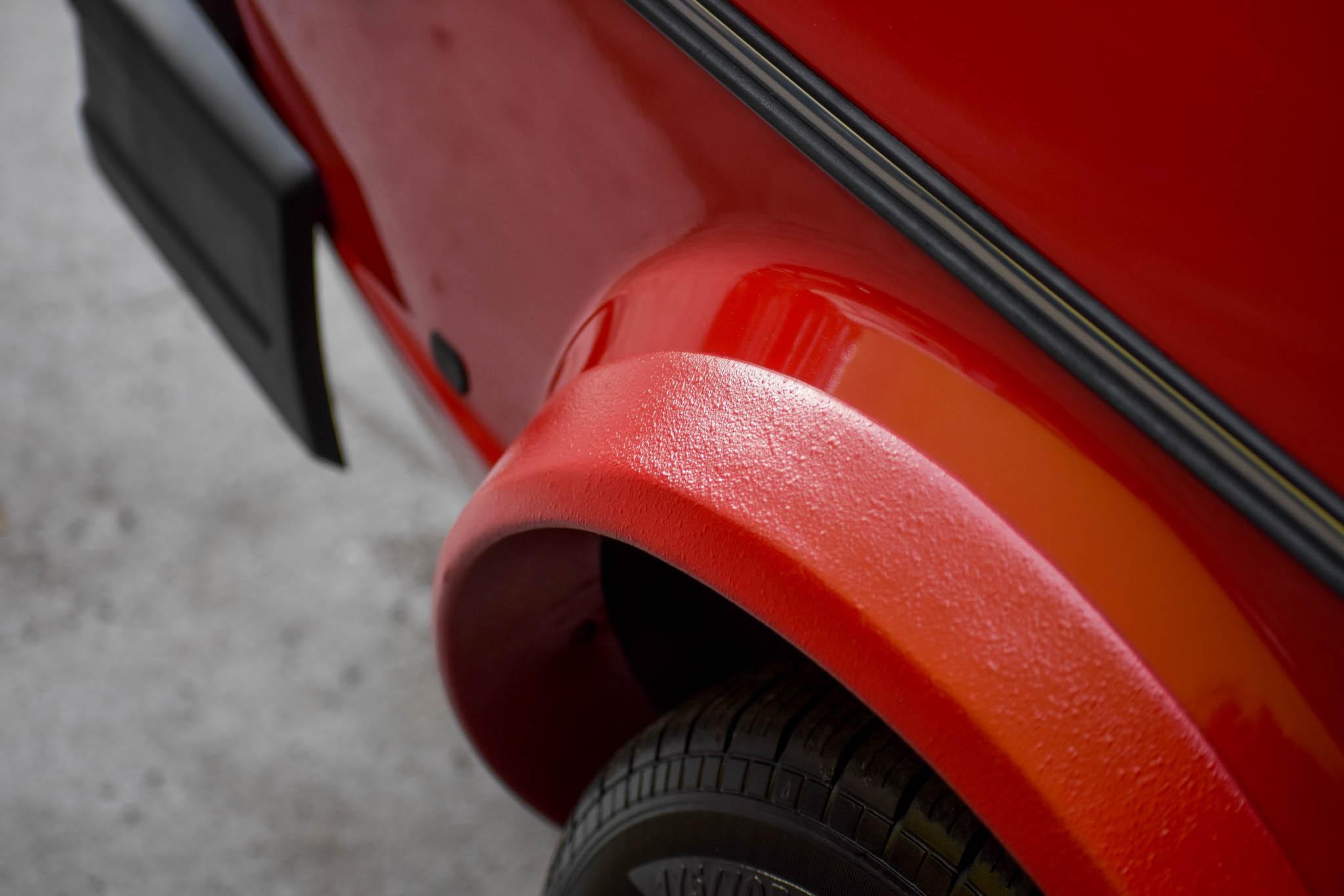2015-FIA-WEC-6-Hours-of-Fuji-Audi-643