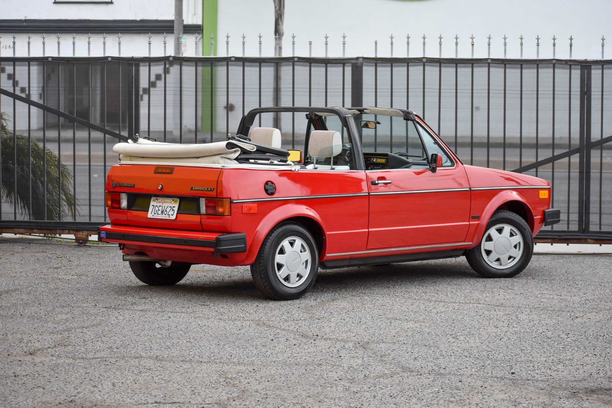 1987_volkswagen_cabriolet_158580913598764daDSC_0172