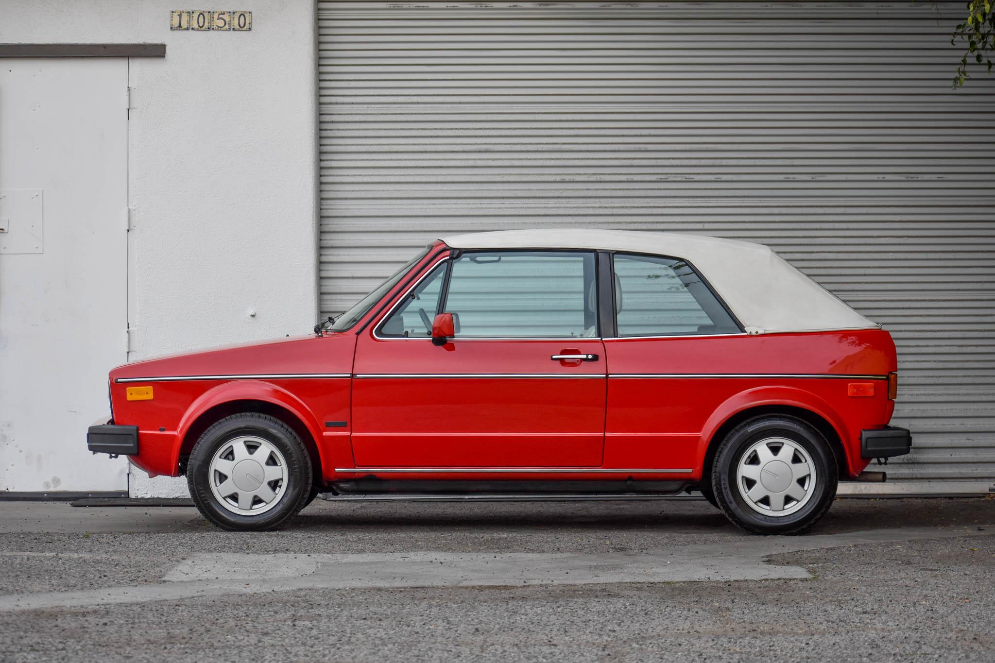 1987_volkswagen_cabriolet_1585809323e7dff9f98764daDSC_0132
