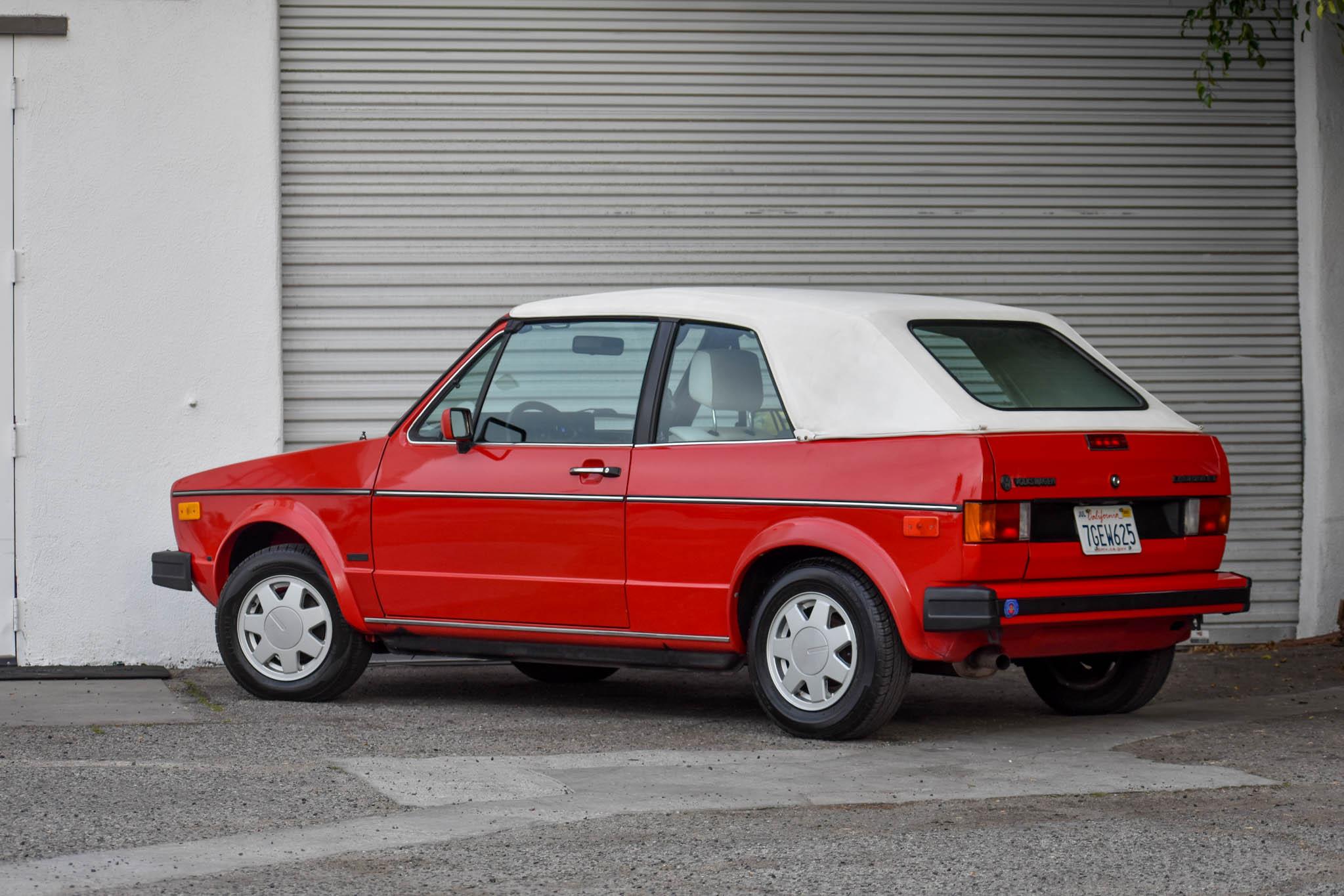 1987_volkswagen_cabriolet_1585809437ef66e7dff9f98764daDSC_0109