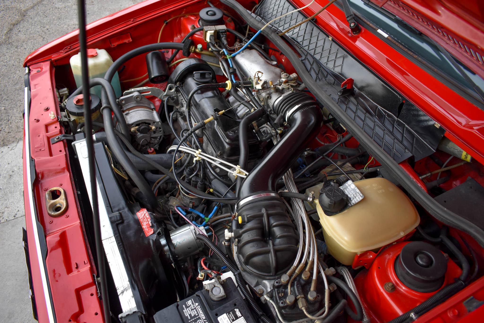 1987_volkswagen_cabriolet_158580955195d565ef66e7dDSC_0077