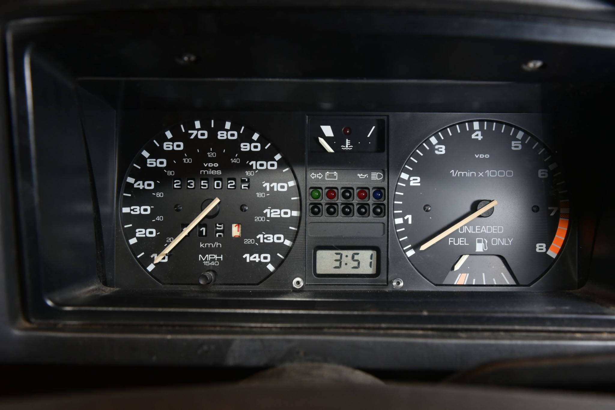 1988_volkswagen_scirocco_16v_1579623062f9f98764daDSC_6248