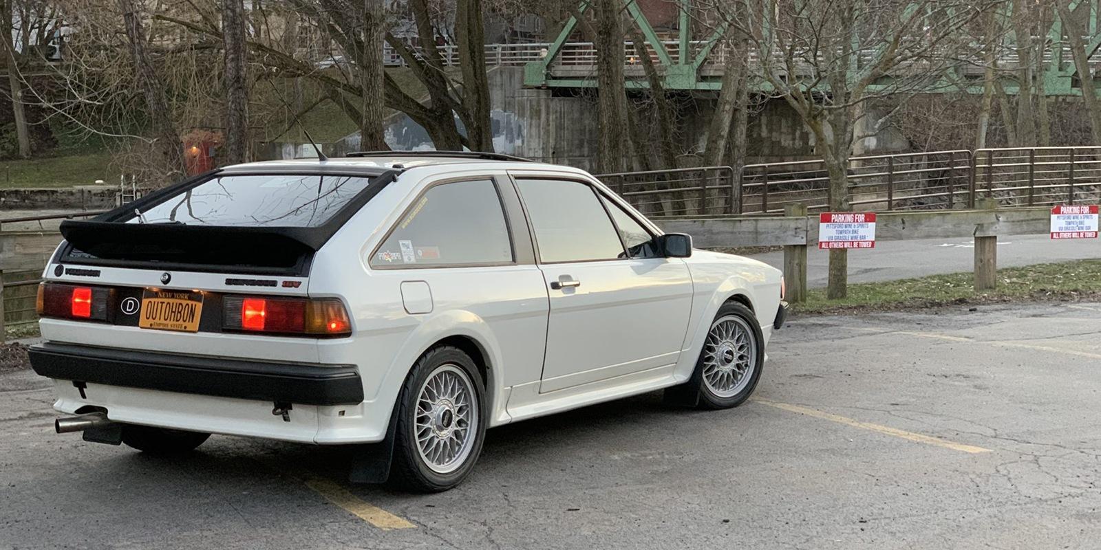 TAG-RS7-BBS-14