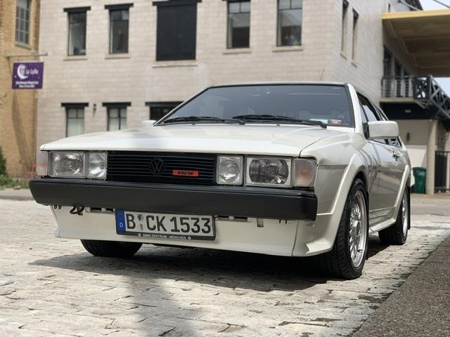 1988_volkswagen_scirocco_16v_15894859114df743803205aeb6927A4AD0-B9CC-4267-B44B-456215F45685