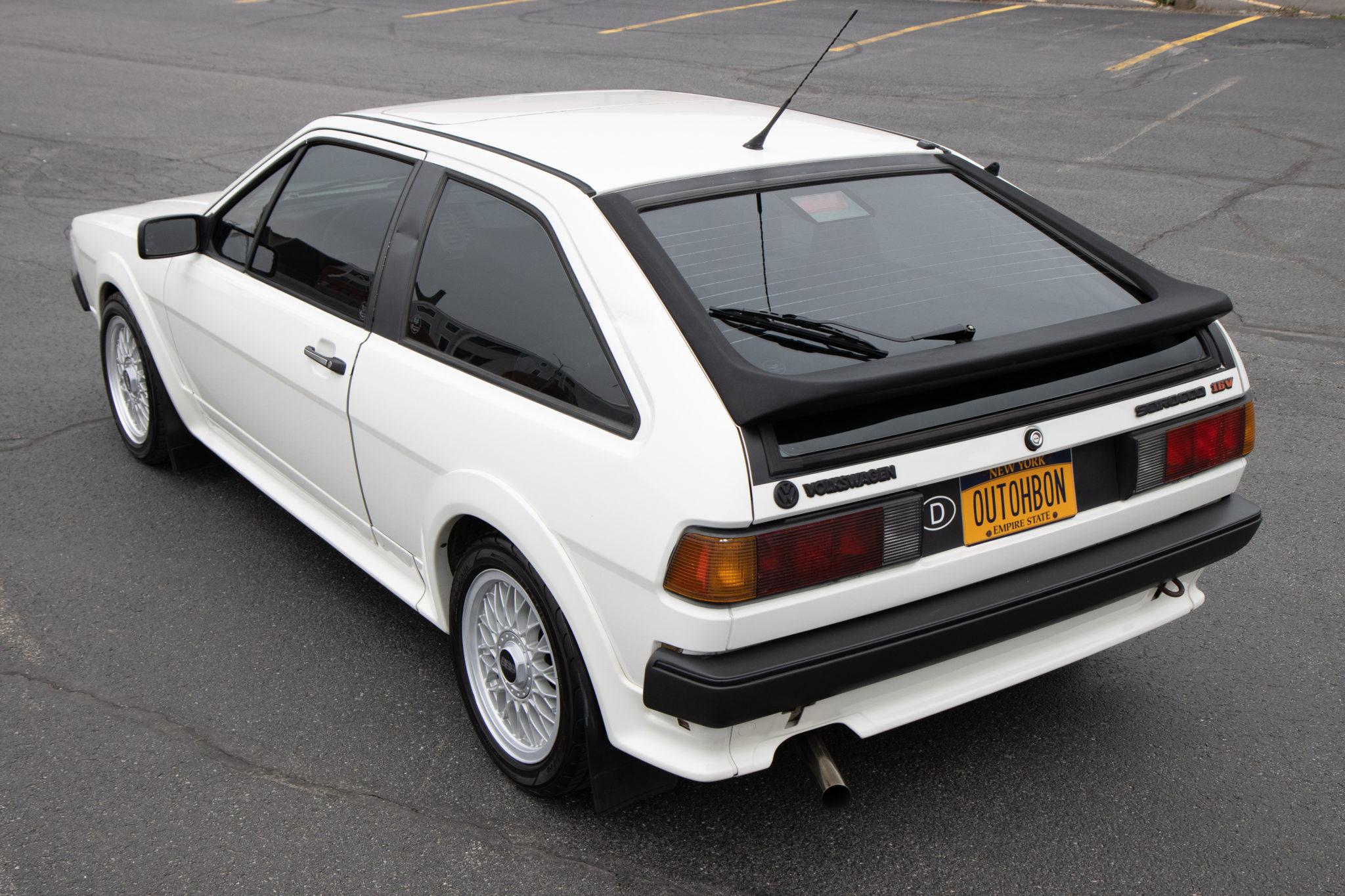 1988_volkswagen_scirocco_16v_15894862975aeb62d915Copy-of-VW-Scirocco-BaT-0003-scaled