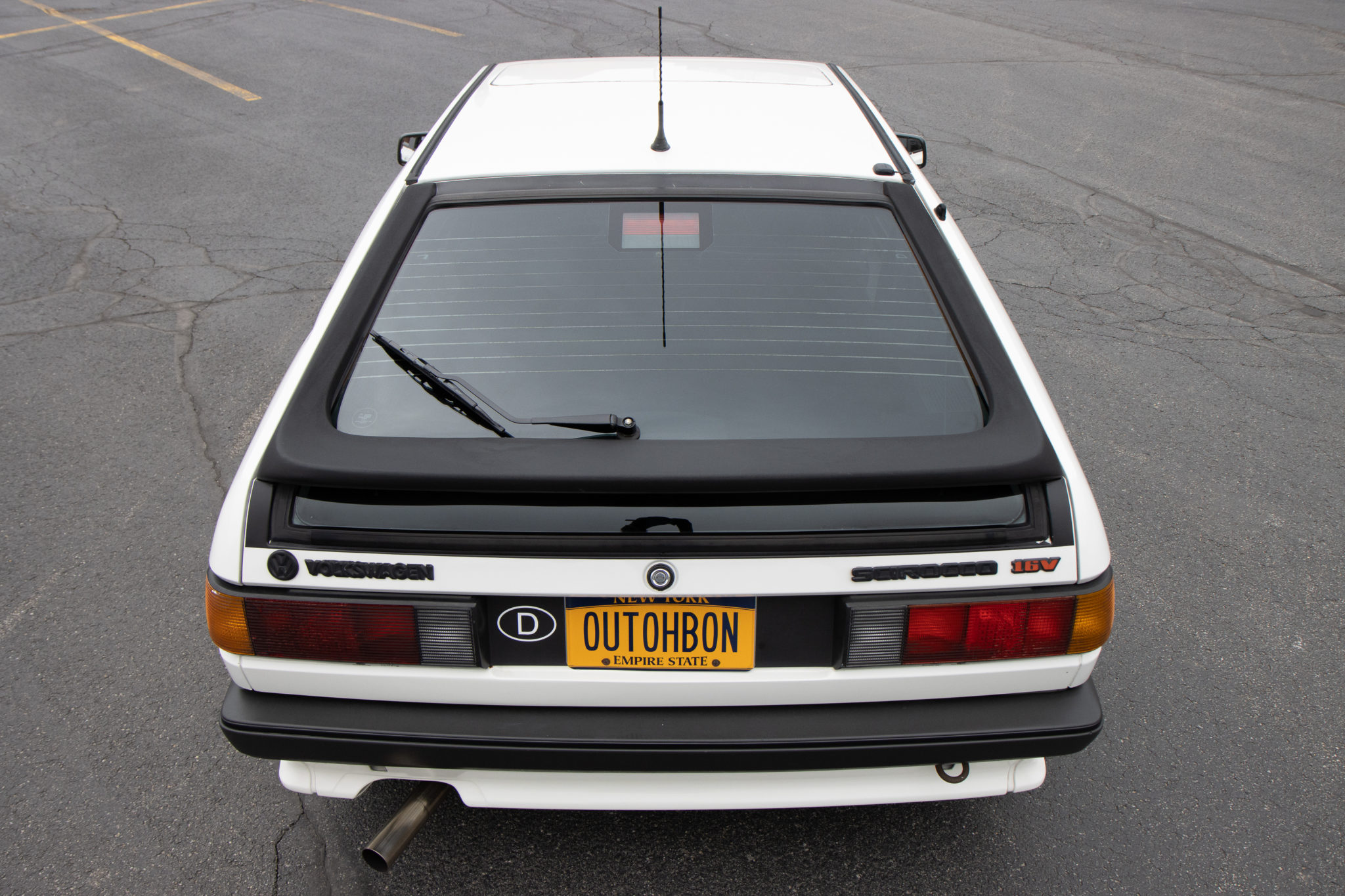 1988_volkswagen_scirocco_16v_1589486349a8412ddCopy-of-VW-Scirocco-BaT-0010-scaled