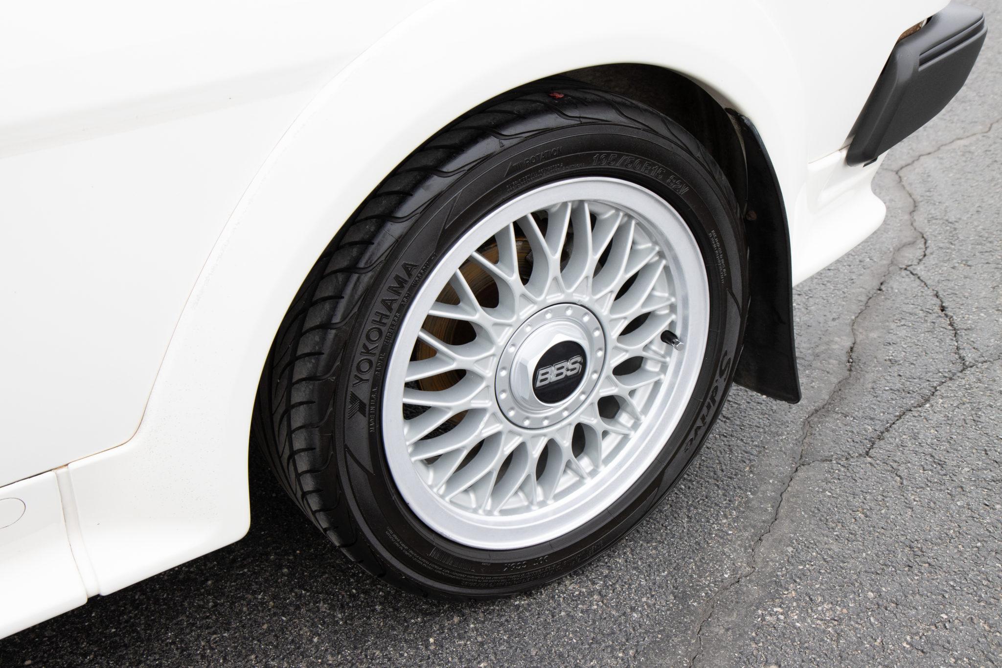 1988_volkswagen_scirocco_16v_1589486490b62d915Copy-of-VW-Scirocco-BaT-0030-scaled