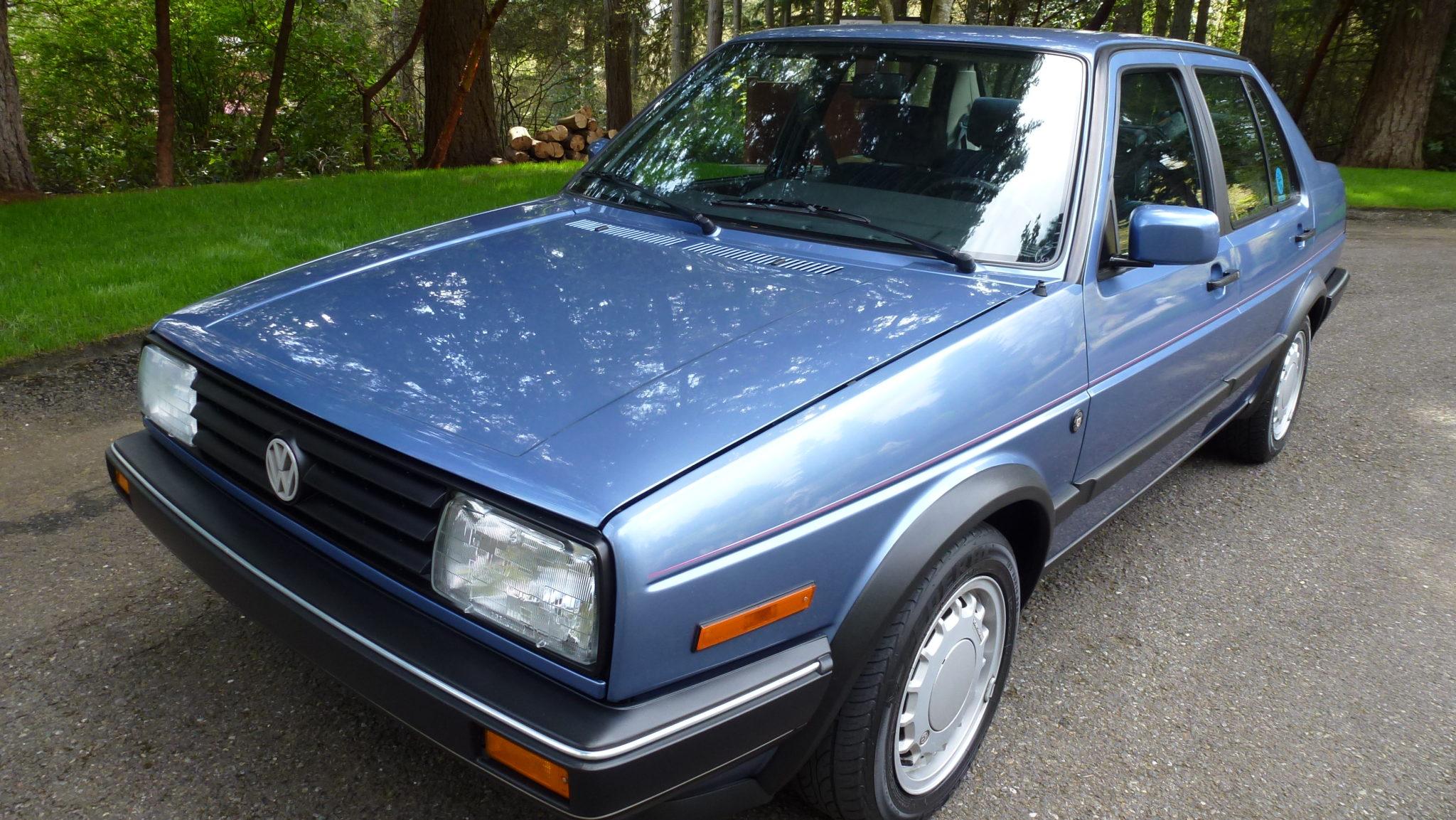 1989_volkswagen_jetta_15875864177dff9f98764daP1070605-scaled