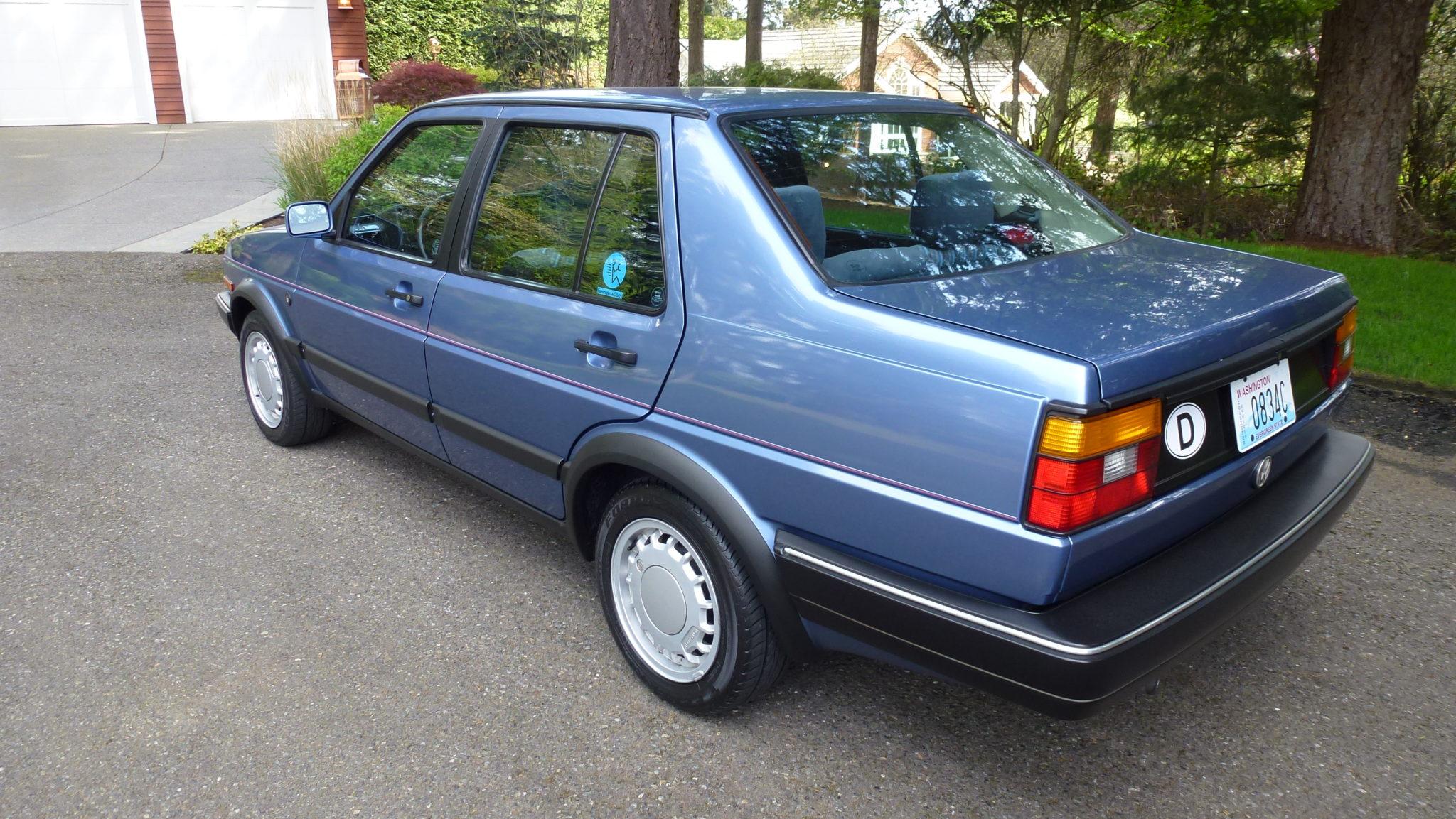 1989_volkswagen_jetta_15875864388764daP1070599-scaled