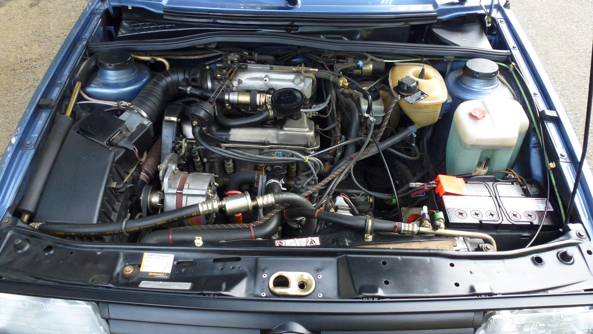 1989_volkswagen_jetta_1587586456dff9f98764daP1070592-scaled
