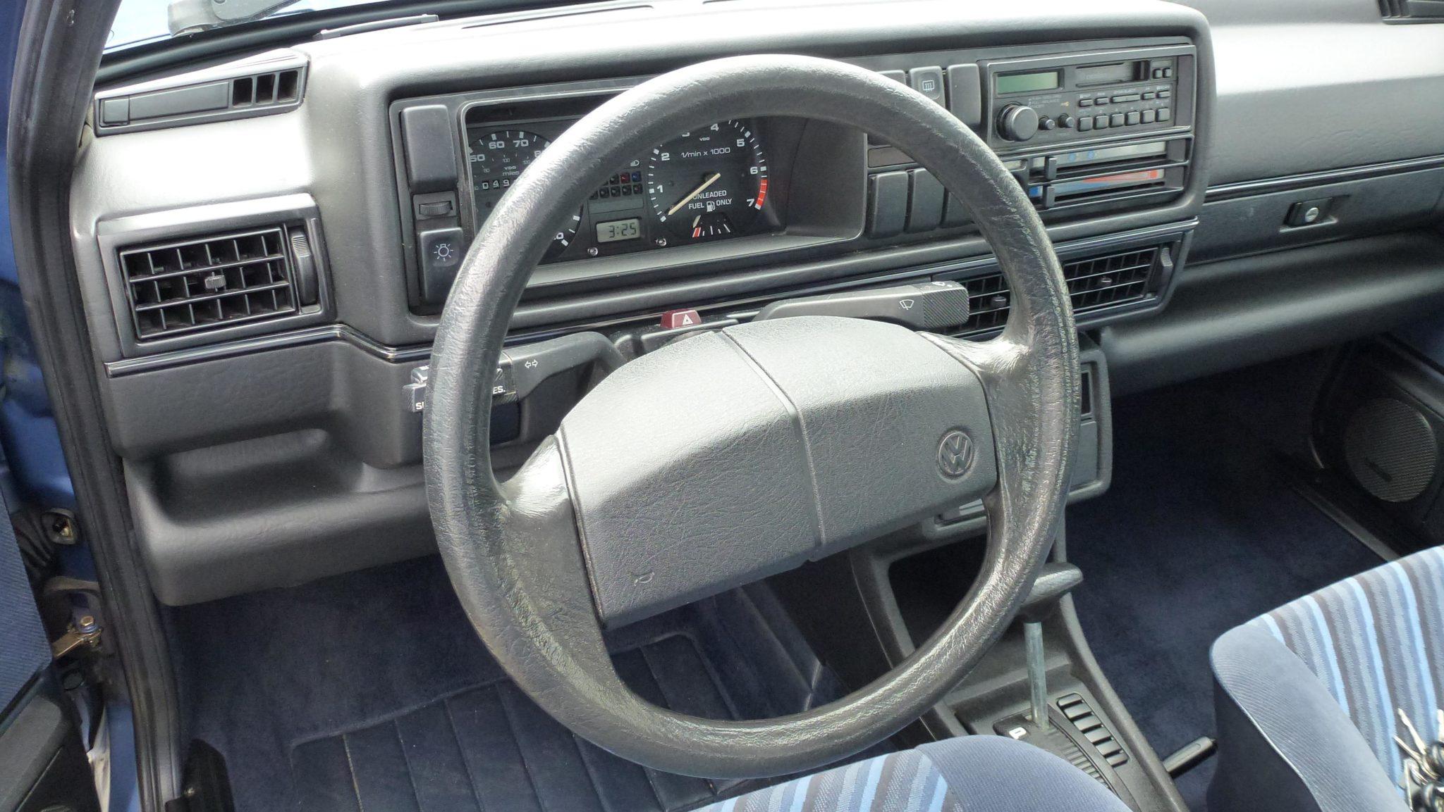 1989_volkswagen_jetta_1588373678d5adebad5P1070718-scaled