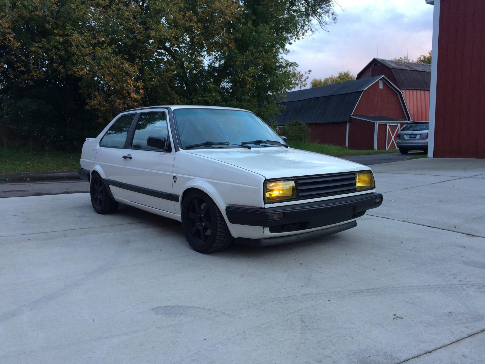 1989_volkswagen_jetta_1601605941c643ad59a03524806IMG_3465-scaled