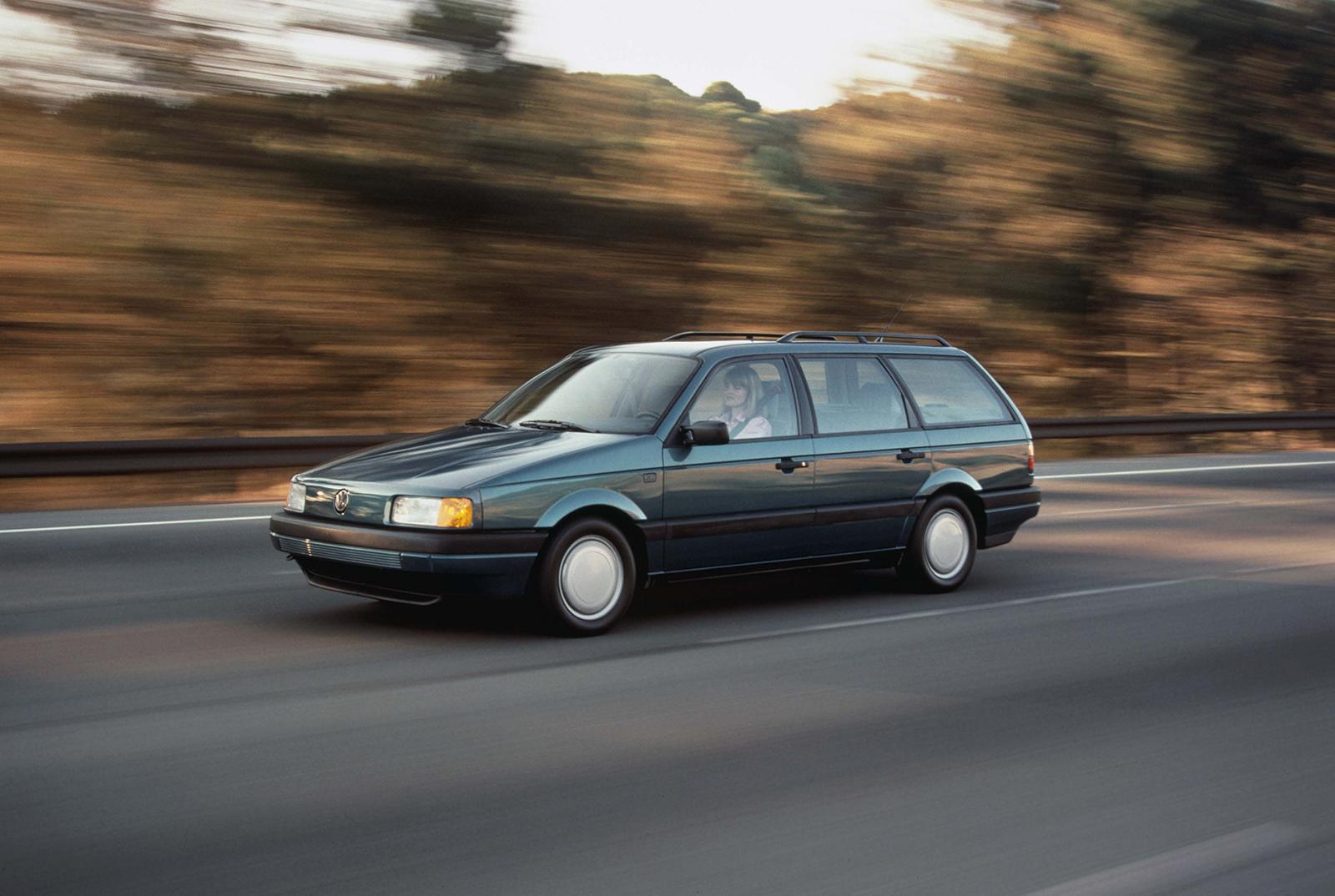 1990_Passat_Wagon_B3--11788