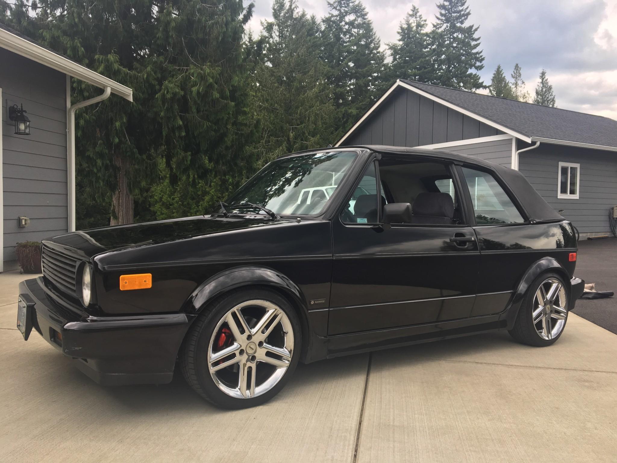 1990_volkswagen_cabriolet_1581206372208495d56ADB2FA9E-EB5A-4002-A894-ED28CDF03784