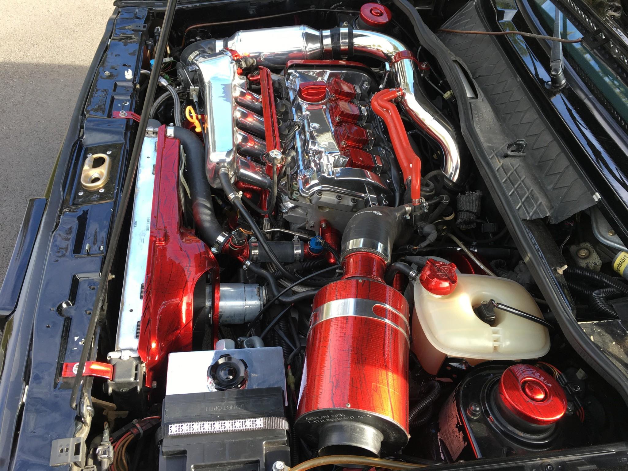 1990_volkswagen_cabriolet_1582848503b07becc9224bEE5EB892-F341-48DA-8D3C-9B5D1004DE37