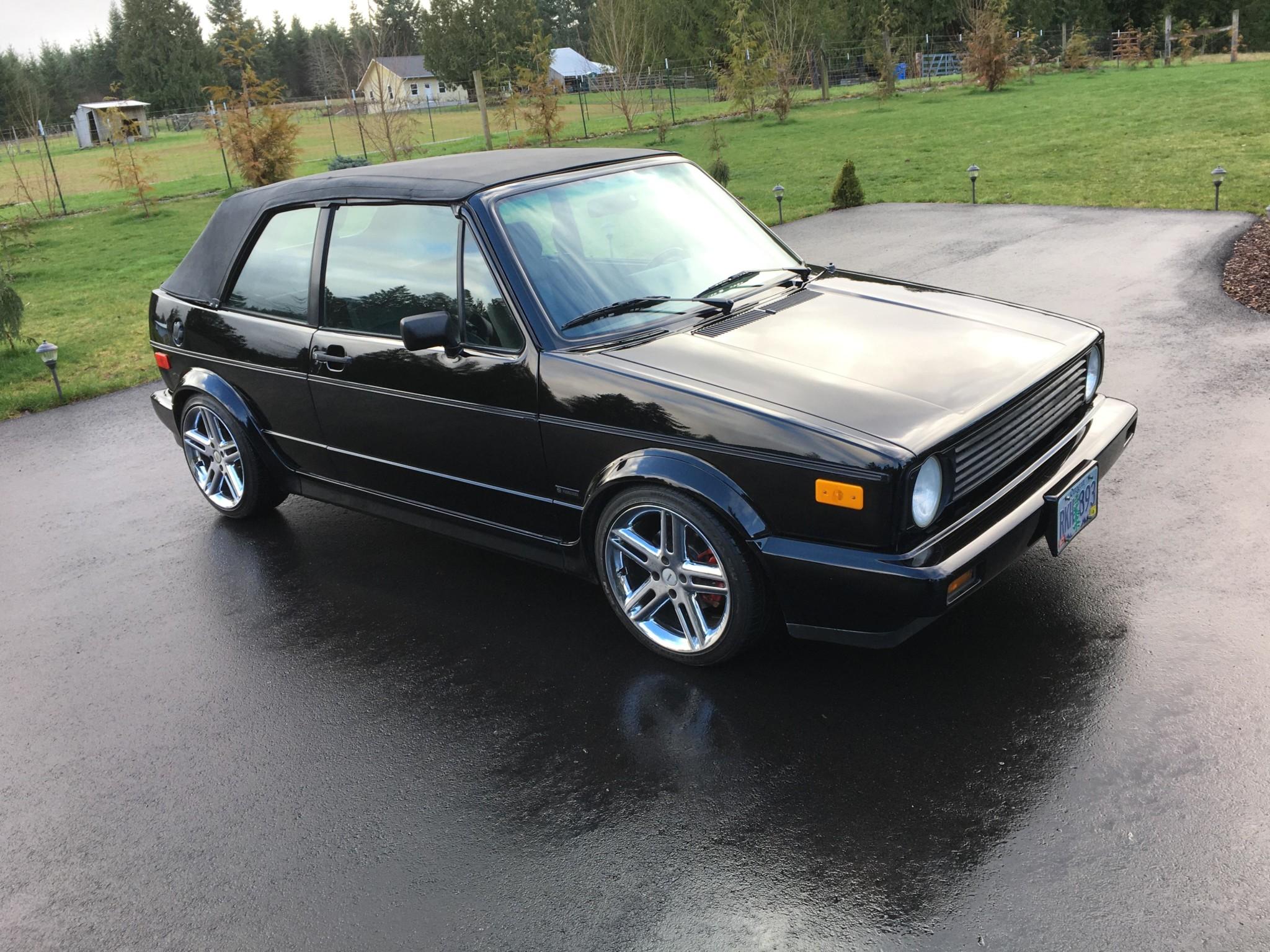 1990_volkswagen_cabriolet_15828486933b3ae78088709A4-D7CF-494A-B3E1-8AC689D061D3