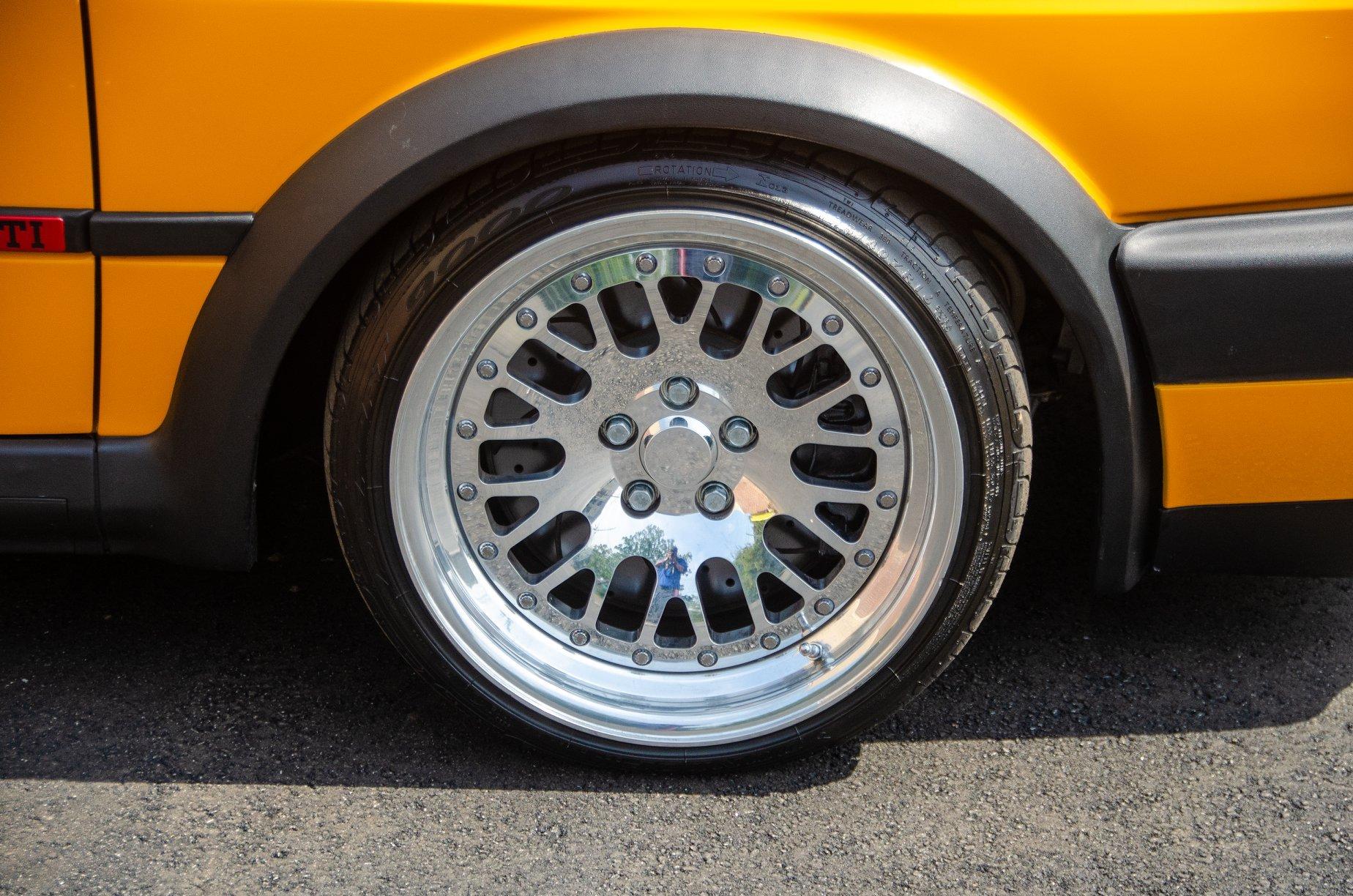 2014-Heinz-Hollerweger-Audi-RS3-Sportback-Development-416
