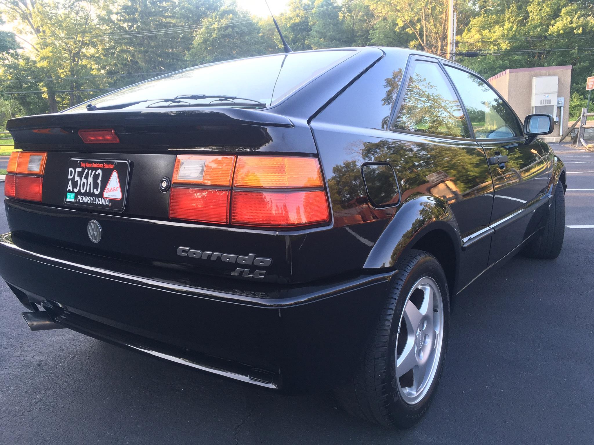 1994_volkswagen_corrado_vr6_159715170992710B51D58E9-FF42-4014-B6F1-68F858C8463B