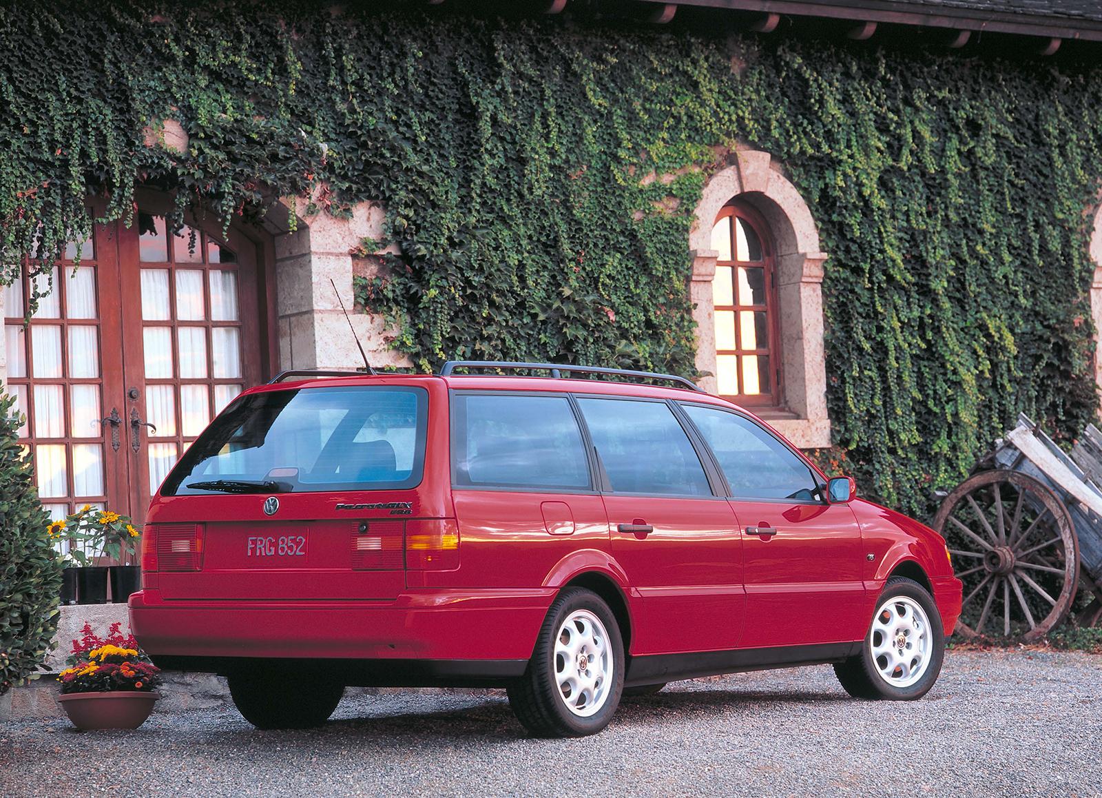 1997_Passat_GLX_Wagon_B4--11790