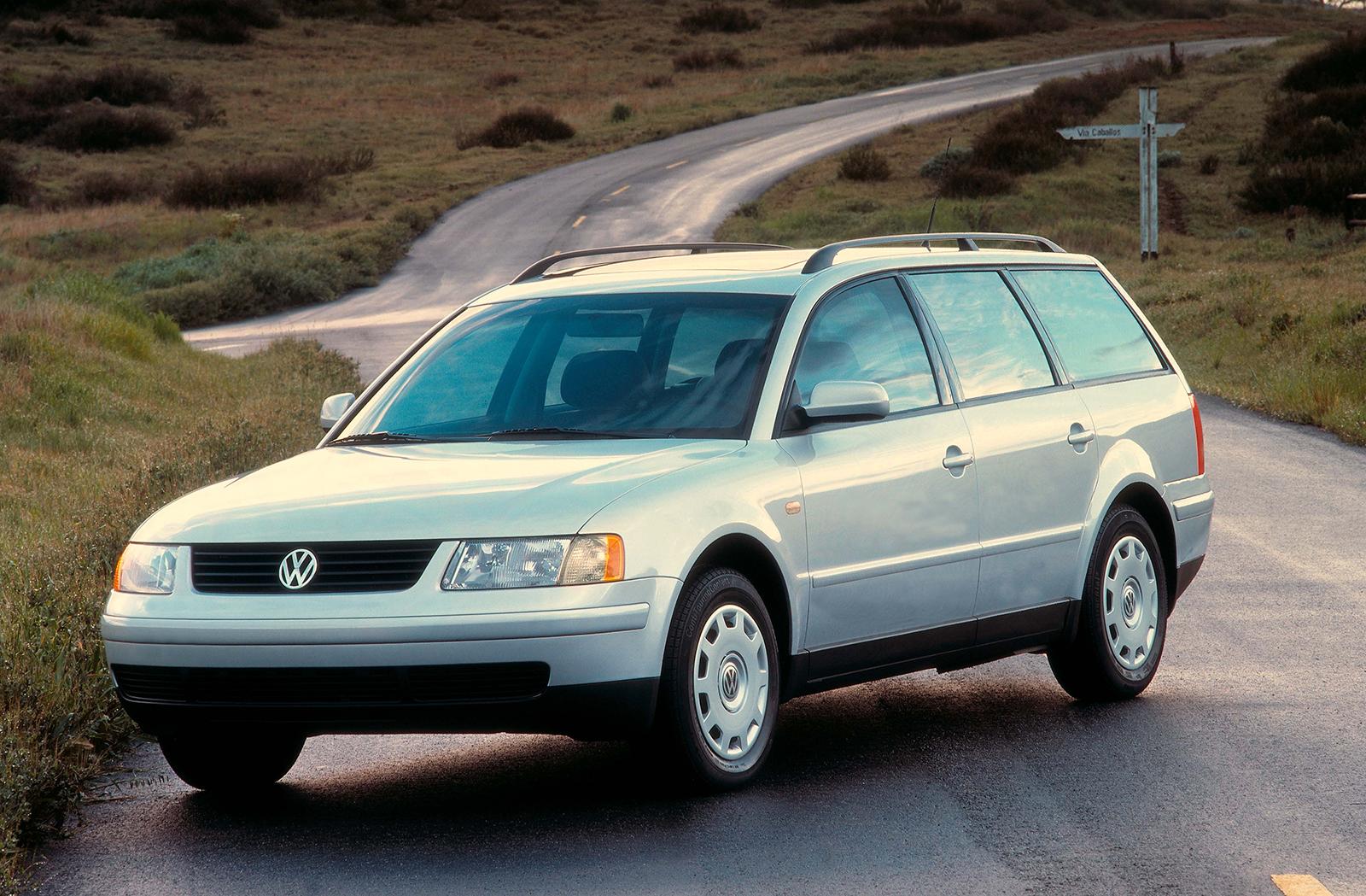1998_Passat_GLS_Wagon_B5--11793