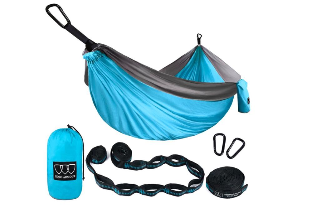 20-camping-hammock-copy