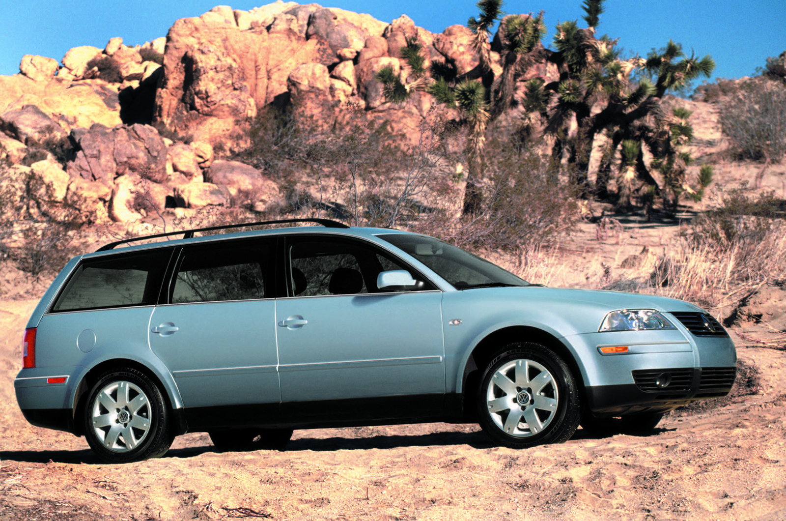 2001_Passat_GLX_Wagon_B5--11797
