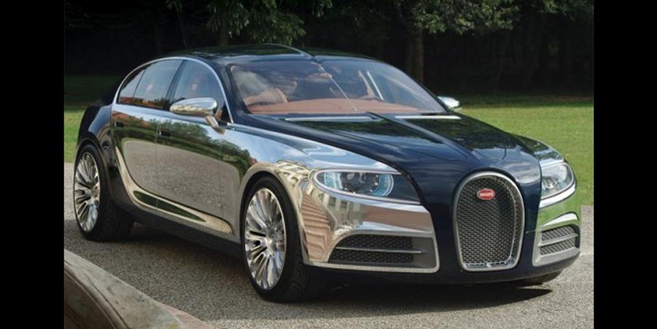 2009_Bugatti_16C_Galibier
