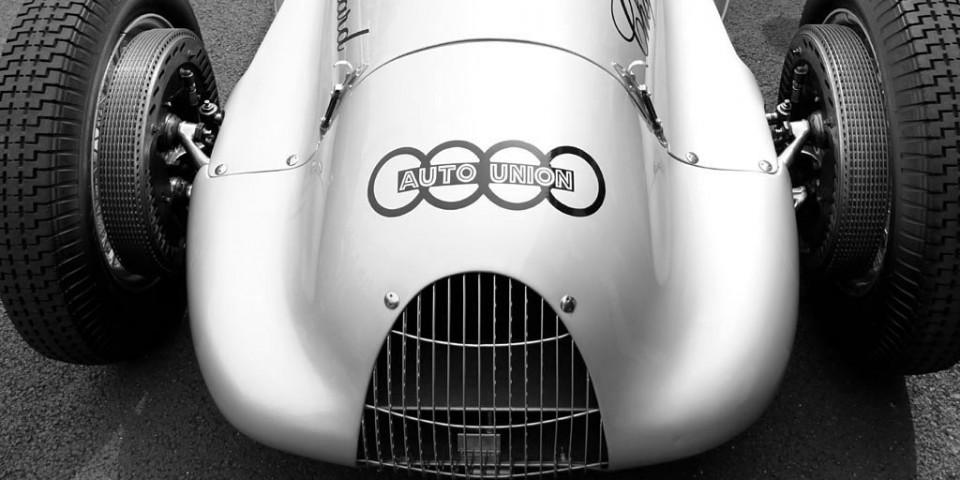2010 grand prix de monaco historique 1 auto union r8 gt audi 065 960x480 110x60