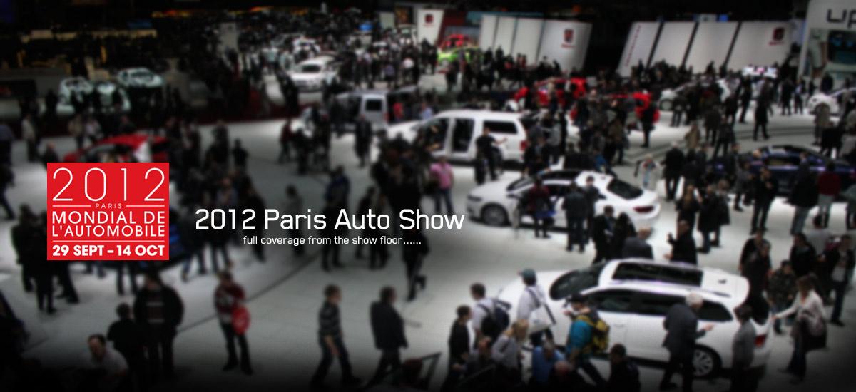 2012-paris-auto-show