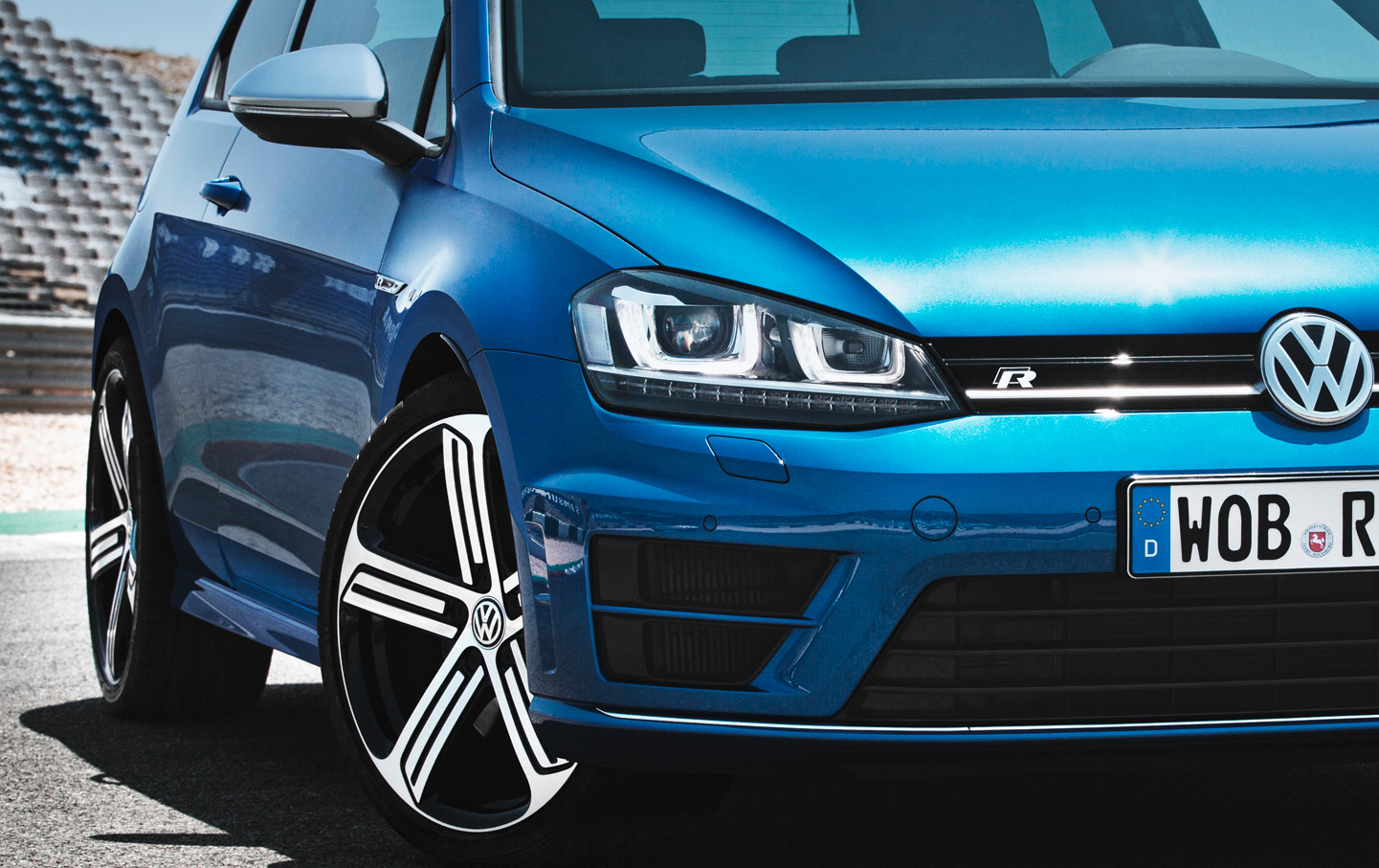 2013-golf-front-2