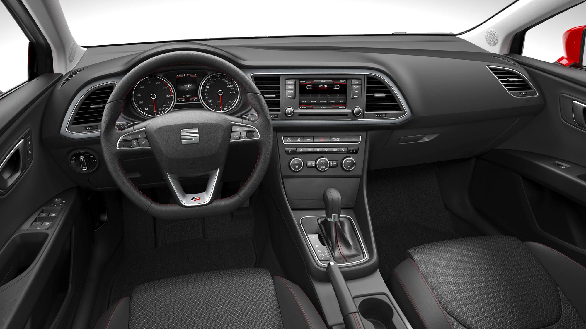 2013-seat-leon-interior
