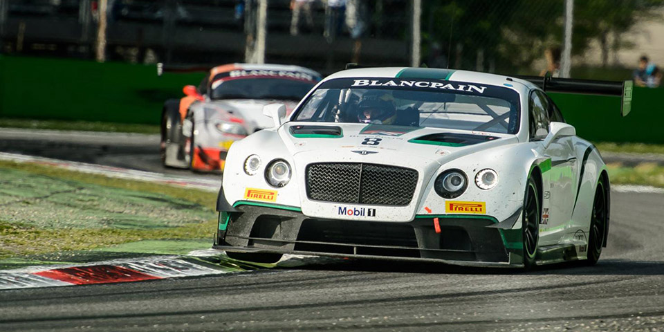 2014 bentley continental gt race car of team m sport bentley 100463453 h 110x60